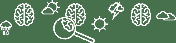 i-share : Brain MRI analysis