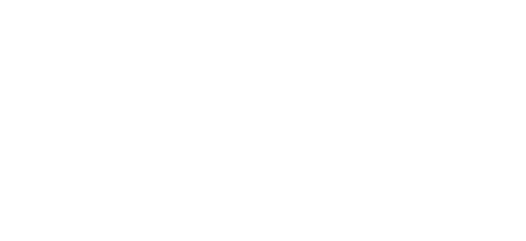 i-share : study submission