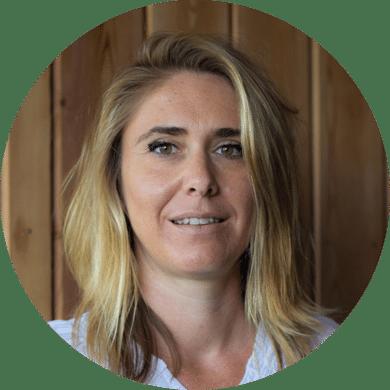 I-share Scientific Team : Cecilia Samieri