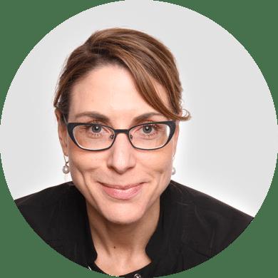 I-share Scientific Team : Sylvana Côté